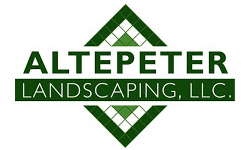 Altepeter Landscaping LLC