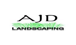 AJD Landscaping