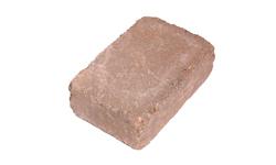 euro block