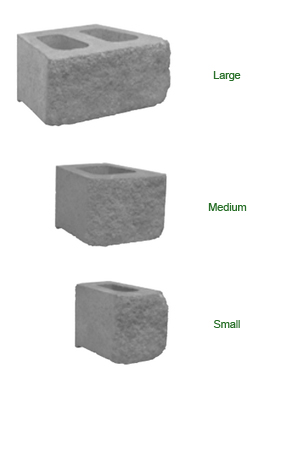 Collinsville Ice Amp Fuel Company Diamond Pro Stone Cut